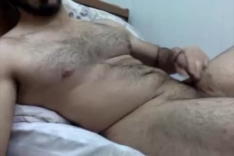 Iraqi filthy Muscle superlatively valuable Face Cumshoot Ever